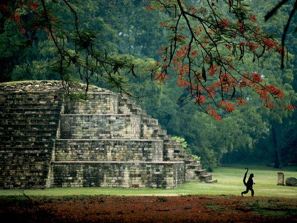 maya-tomb-honduras-garrett_25994_National Geo