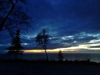 Cook Inlet, Alaska 7