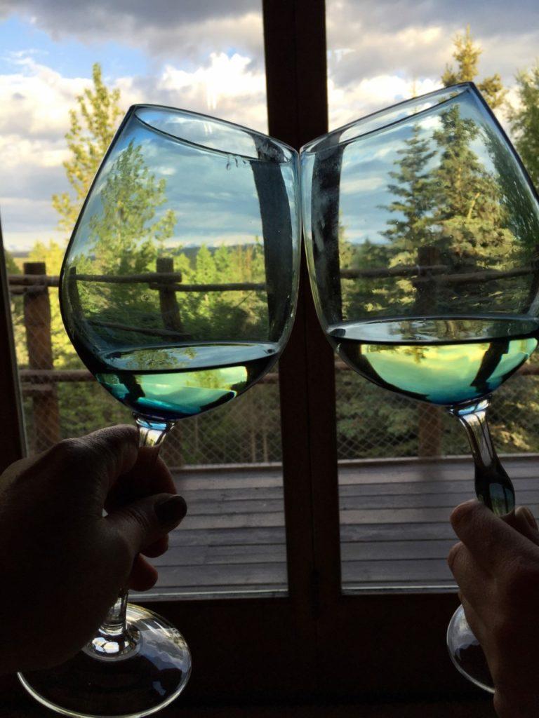 memorial-day-wine-and-laughter-kasilof-alaska